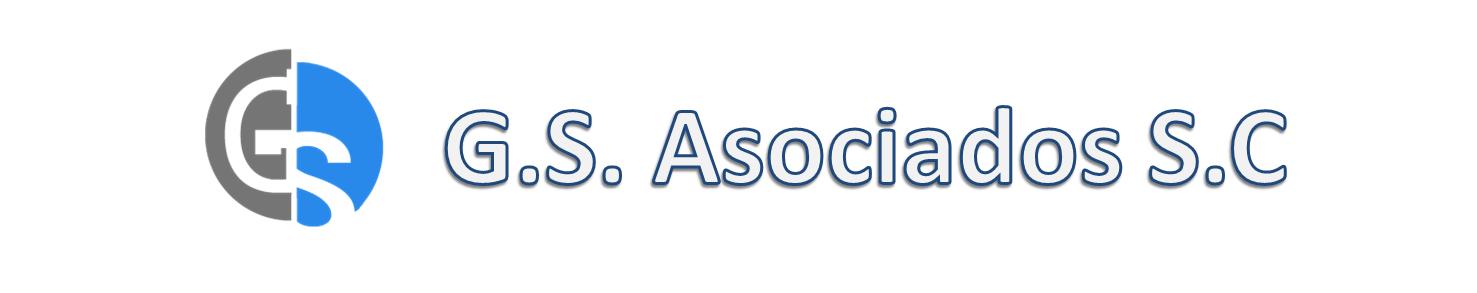 G.S. Asociados S.C.